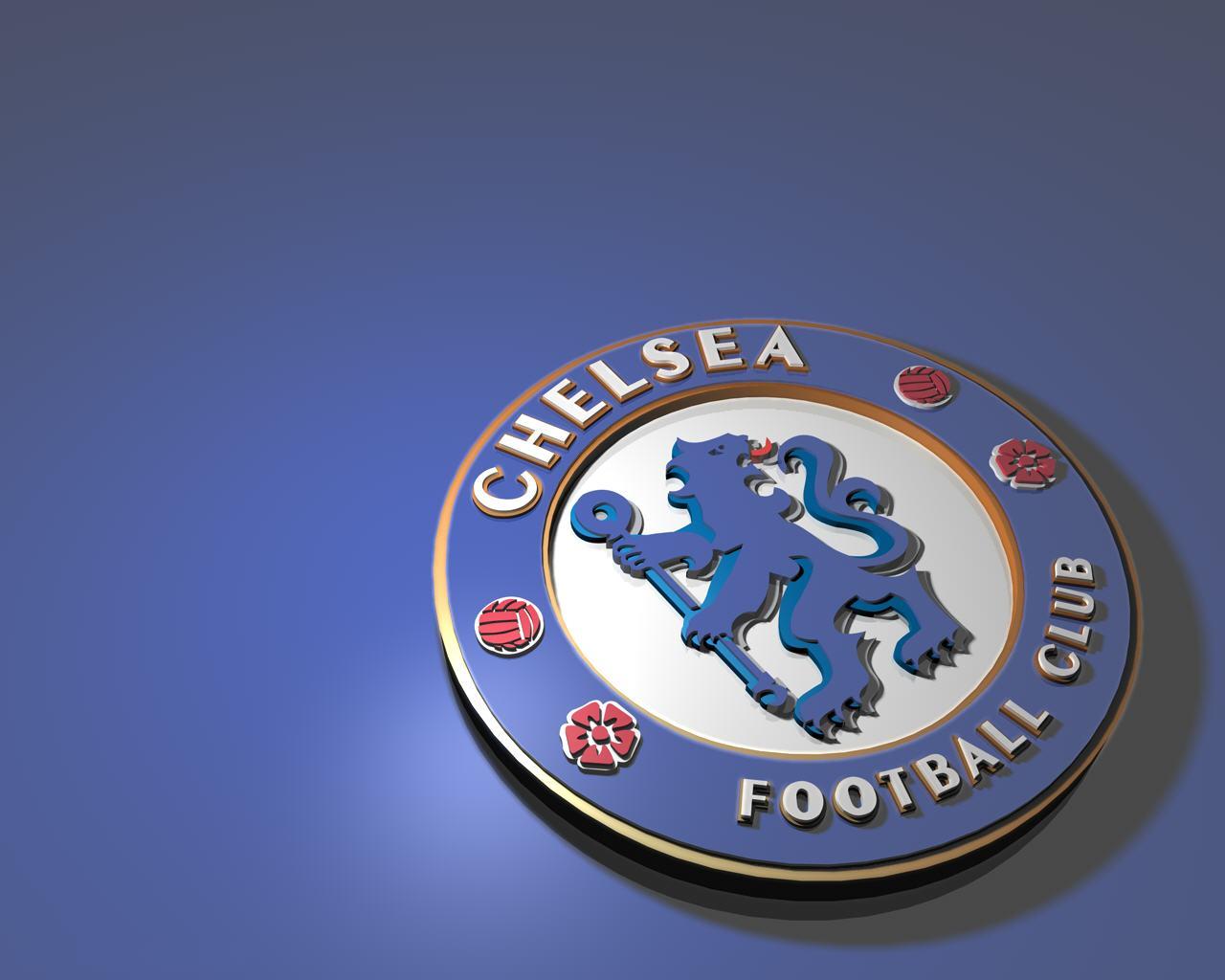 Chelsea FC And Sauber F1 Worldwide